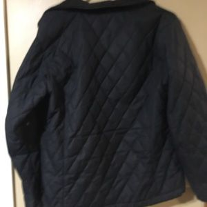 Columbia Jackets & Coats - Quilted Columbia jacket